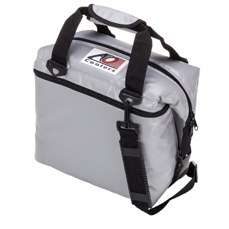 AO Coolers 48-Can Soft Cooler Review