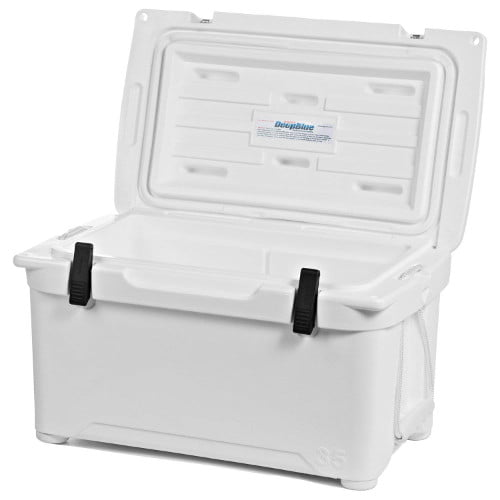 Engel Coolers Marine Cooler Review