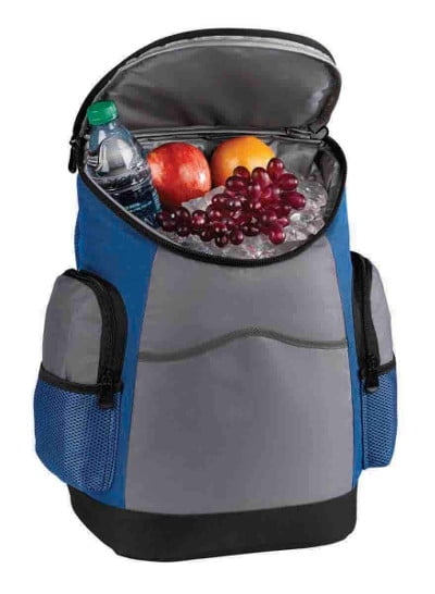 OAGear Ultimate Backpack Cooler Review