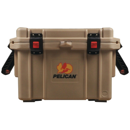 Pelican Products ProGear Elite Cooler review