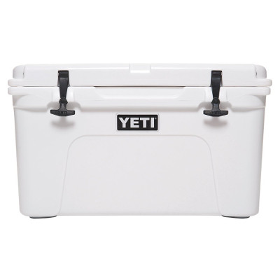 YETI Tundra Series Coolers reviews
