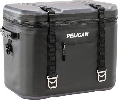 Pelican Elite Soft Cooler review