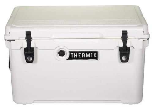 Thermik 45 Qt Cooler Review