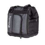 GRIZZLY DRIFTER 12 Cooler
