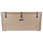 Grizzly G165 Cooler
