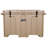 Grizzly G400 Cooler