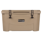 Grizzly G60 Cooler