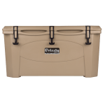 Grizzly G75 Cooler