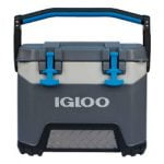 Igloo BMW 25 qt cooler