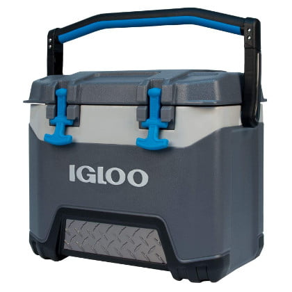 Igloo BMX Coolers