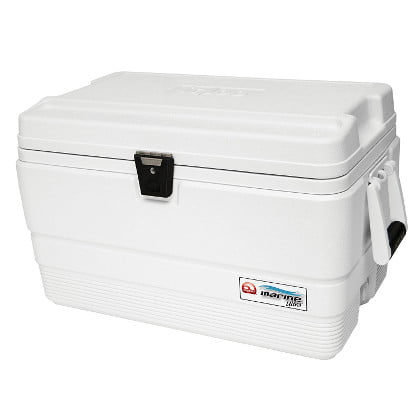 Igloo Marine Ultra coolers