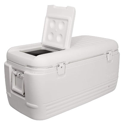 Igloo Quick and Cool Coolers