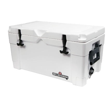 Igloo sportsman coolers