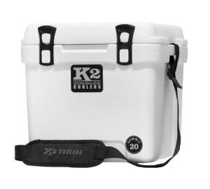 K2 Cooler SUMMIT 20