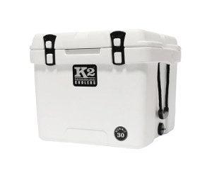 K2 Cooler SUMMIT 30