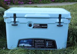 MILEE Coolers