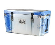 Orion 65 qt Cooler