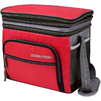 Ozark Trail 12 Can Top Soft-sided Cooler