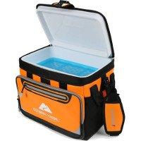 Ozark Trail 30-Can Zipperless Cooler