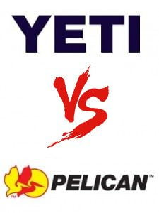 Pelican Vs Yeti Coolers