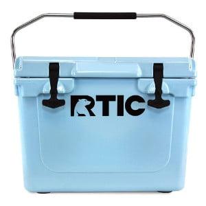 RTIC 20 qt Cooler