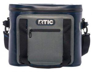 RTIC SoftPak Coolers