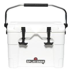 Sportsman 20 qt rotomold cooler