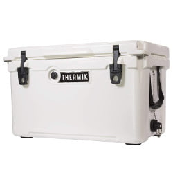 Thermik High Performance 25 qt Roto-molded Cooler