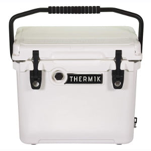 Thermik High Performance Roto-molded 25qt Cooler