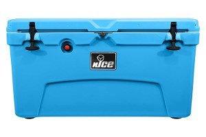 nICE Coolers