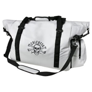 Calcutta Keeper 35L Cooler