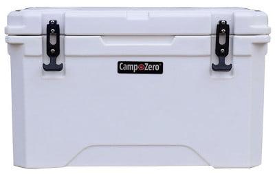 Camp Zero Coolers