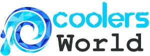 Coolers World