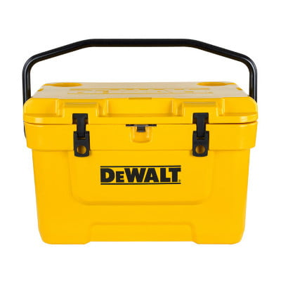 DEWALT 25 QUART COOLER