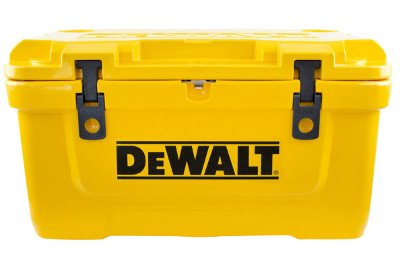 DEWALT 65 QUART COOLER
