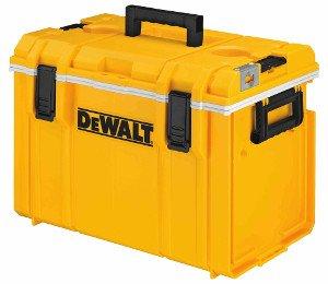 DeWalt DWST08404TOUGHSYSTEM® COOLER