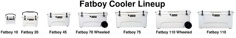 Fatboy Cooler Review Coolers World