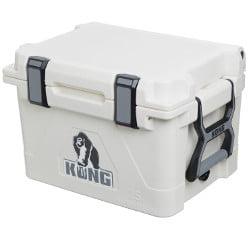 Kong 25 Qt Cooler
