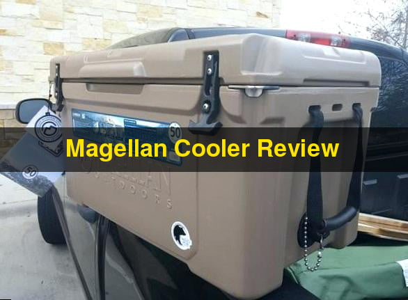 Magellan Cooler Replacement Parts Sante Blog