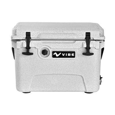 Vibe Element 20 Cooler