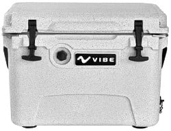 Vibe Element cooler - T latches