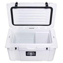 calcutta ice chest