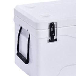 Giantex cooler handles