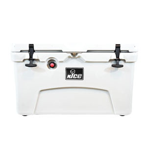 nICE Cooler Review – How Does it Compare to Yeti? – Coolers