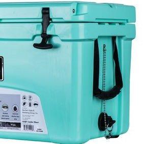 nICE Cooler - Handles