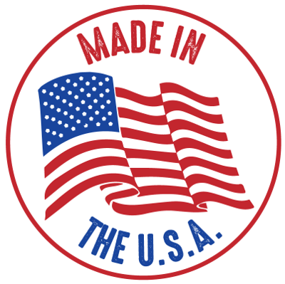 Cordova coolers are made in the USA