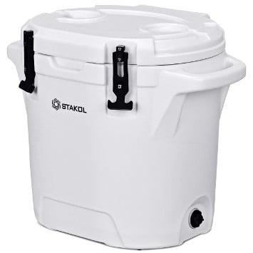 Giantex 27qt Cooler