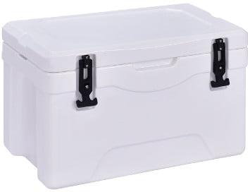 Giantex 32qt cooler