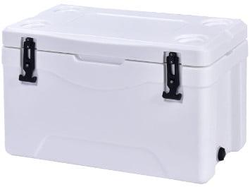 Giantex 40qt cooler