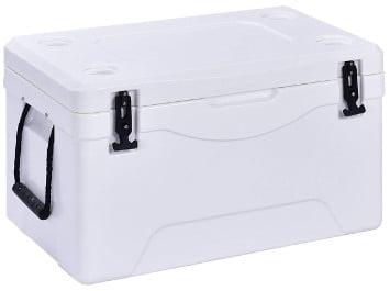 Giantex 64qt Cooler